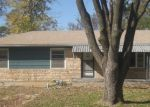 Foreclosed Home in Columbia 65203 2313 HIGHLAND DR - Property ID: 3450537