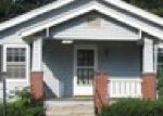 Foreclosed Home in Springfield 65803 1865 N DOUGLAS AVE - Property ID: 3450590