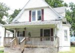 Foreclosed Home in Springfield 65803 1856 N DOUGLAS AVE - Property ID: 3450594