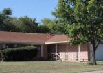 Foreclosed Home in Killeen 76543 1903 HILL ST - Property ID: 3450682