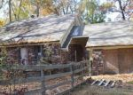 Foreclosed Home in Alexander 72002 2217 KAREN LN - Property ID: 3450912
