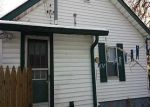 Foreclosed Home in Indianapolis 46241 5226 W REGENT ST - Property ID: 3450984