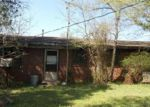 Foreclosed Home in Oklahoma City 73111 2724 NE 18TH ST - Property ID: 3451015