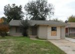 Foreclosed Home in Oklahoma City 73114 244 NW 83RD ST - Property ID: 3451018