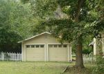 Foreclosed Home in Wagoner 74467 72130 S 323 AVE - Property ID: 3451110
