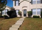 Foreclosed Home in Rockwall 75032 1416 GREENBROOK DR - Property ID: 3451135