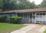 Foreclosed Home in Dallas 75228 2332 BLUFFTON DR - Property ID: 3451228