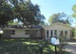 Foreclosed Home in Fort Worth 76140 3420 CHATHAM CT - Property ID: 3451414