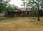 Foreclosed Home in Bryan 77802 4029 KENWOOD DR - Property ID: 3451608
