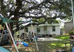 Foreclosed Home in San Antonio 78221 17015 FM 1937 - Property ID: 3451641