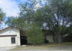 Foreclosed Home in San Antonio 78239 8118 GREEN FRST - Property ID: 3451654