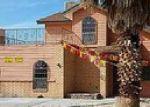 El Paso 79934 TX Property Details