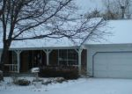 Foreclosed Home in Aurora 80017 1485 S KITTREDGE ST - Property ID: 3452033