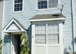 Foreclosed Home in North Beach 20714 3959 SEA BREAM CT - Property ID: 3452314