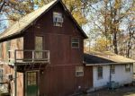 Foreclosed Home in Front Royal 22630 184 SILVER FOX LN FRNT ROYAL - Property ID: 3452318