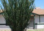 Glendale 85308 AZ Property Details