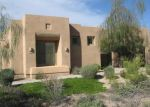Foreclosed Home in Cave Creek 85331 7150 E STEVENS RD - Property ID: 3452538