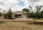 Foreclosed Home in Kingman 86409 4475 N BAKER DR - Property ID: 3452717