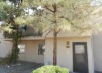 Foreclosed Home in Albuquerque 87111 3501 JUAN TABO BLVD NE UNIT H8 - Property ID: 3452735