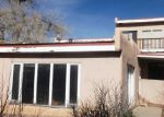 Foreclosed Home in Santa Fe 87506 22 ANNA MARIA LN # A - Property ID: 3452755