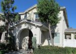 Foreclosed Home in Rancho Cucamonga 91730 11433 MOUNTAIN VIEW DR UNIT 12 - Property ID: 3452967