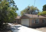 Foreclosed Home in Rancho Cucamonga 91730 10131 24TH ST - Property ID: 3452968