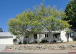 Foreclosed Home in La Mesa 91941 8858 LEMON AVE - Property ID: 3452997