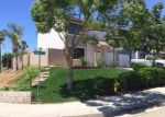 Foreclosed Home in Riverside 92509 5695 HAMLIN CT - Property ID: 3453207