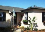 Foreclosed Home in Ventura 93003 437 S SEAWARD AVE - Property ID: 3453343