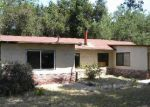 Foreclosed Home in Carmel Valley 93924 37136 NASON RD - Property ID: 3453472