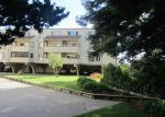 Foreclosed Home in Hayward 94541 1510 E ST APT 24 - Property ID: 3453499