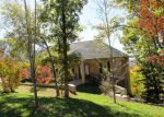 Foreclosed Home in Branson 65616 120 CANYON PKWY - Property ID: 3453643