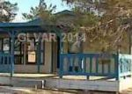 Pahrump 89061 NV Property Details