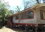 Foreclosed Home in Pahoa 96778 13-3567 POMAIKAI ST - Property ID: 3454117