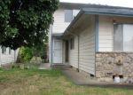Gresham 97030 OR Property Details