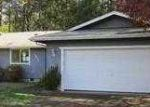 Foreclosed Home in Eugene 97401 1873 HAPPY LN - Property ID: 3454282