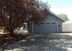 Foreclosed Home in Medford 97504 2402 PINEBROOK CIR - Property ID: 3454422