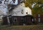 Foreclosed Home in Pittsburgh 15210 2200 BROWNSVILLE RD - Property ID: 3454499