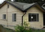 Foreclosed Home in Seattle 98118 9655 54TH AVE S - Property ID: 3454555