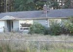 Foreclosed Home in Seattle 98155 831 NE 194TH ST - Property ID: 3454561