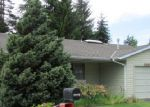 Foreclosed Home in Seattle 98198 24807 10TH AVE S - Property ID: 3454579