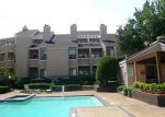 Foreclosed Home in Dallas 75254 5550 SPRING VALLEY RD APT E25 - Property ID: 3454668