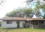 Foreclosed Home in San Antonio 78227 119 MEADOW BEND DR - Property ID: 3454705