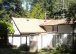 Foreclosed Home in Lakebay 98349 731 E MADRONA BOULEVARD KP N - Property ID: 3454750