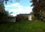 Foreclosed Home in Tacoma 98408 7220 S D ST - Property ID: 3454834