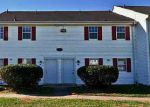 Foreclosed Home in Virginia Beach 23453 1404 WENDFIELD DR APT 102 - Property ID: 3454890