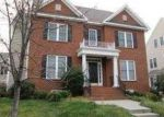 Foreclosed Home in Glen Allen 23059 5051 WILLOWS GREEN RD - Property ID: 3455043