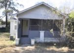 Foreclosed Home in Phenix City 36867 1603 14TH AVE - Property ID: 3455300