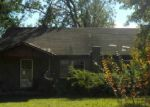 Foreclosed Home in Traskwood 72167 2401 HOLY RIDGE RD - Property ID: 3455313