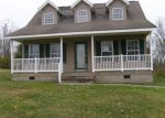 Foreclosed Home in Flemingsburg 41041 310 GRASSY KNOLL RD - Property ID: 3455385